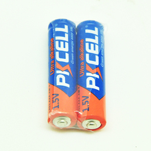 China Suppliers 1.5v aaa Non Rechargeable lr03 Size am4 Alkaline Battery for Toys,Clock