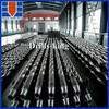 Drill Pipe, heavy weight drill pipe ,Oil well Drill Pipe