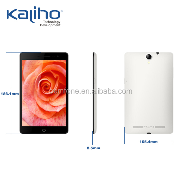 Wholesale High Quality Dual Sim Cards Dual Sim Dual Stand Dual Talk Mobile Phone
