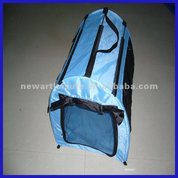 dog bag/pet tent/dog house