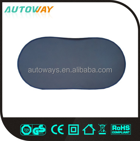 High Quality Hot Sale Car Sun Visor Covers