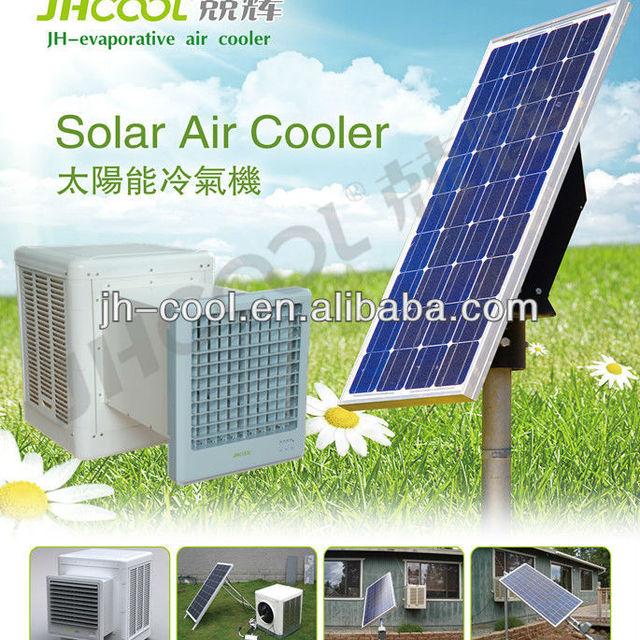 window air cooler DC pump DC motor