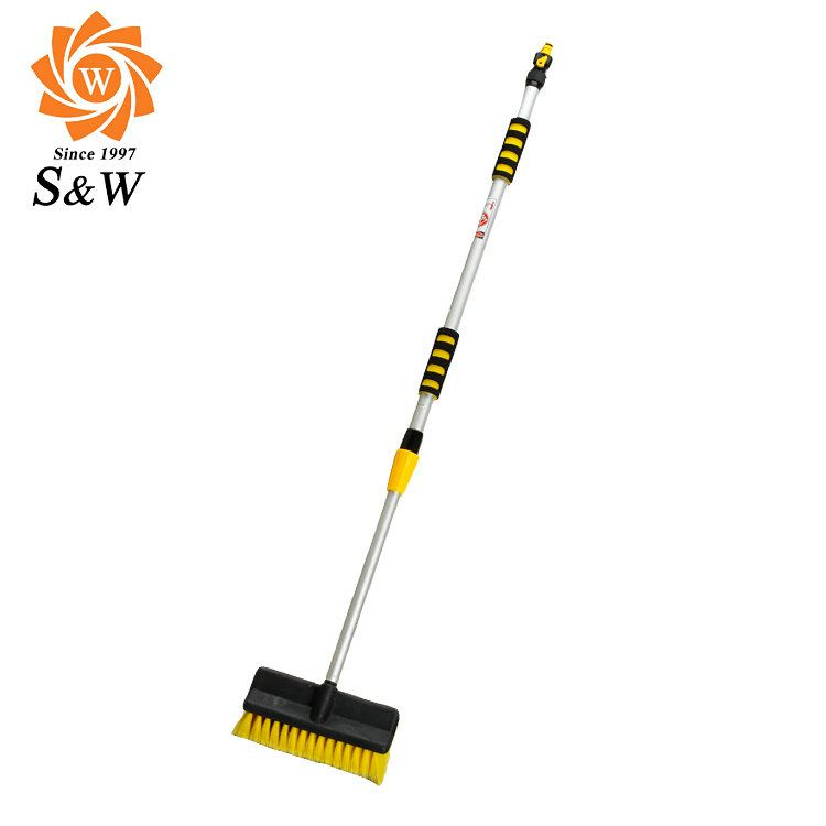 Competitive Price Eco-friendly hand car wash equipment