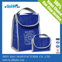 new products 2014 wholesale cheap shop online solar panel cooler bag