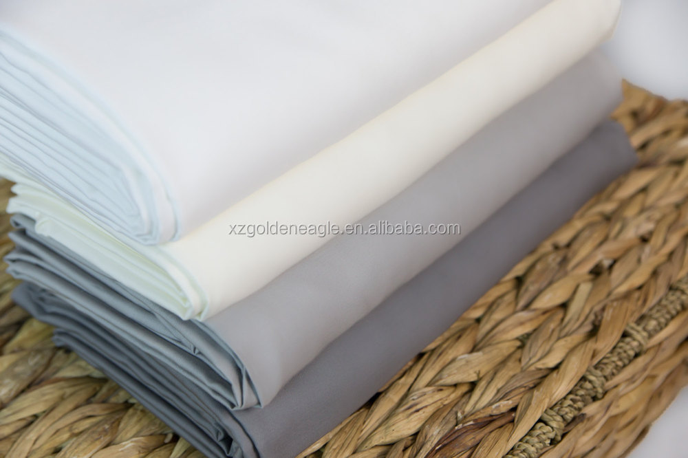 bamboo ultra soft bed sheets sets buy bamboo fitted set