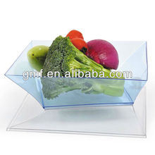 disposable plastic partyware for promotion