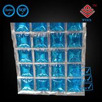 Thermafreeze Reusable Ice Pack Sheet