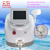 Hottest Portable Laser Hair Removal System
