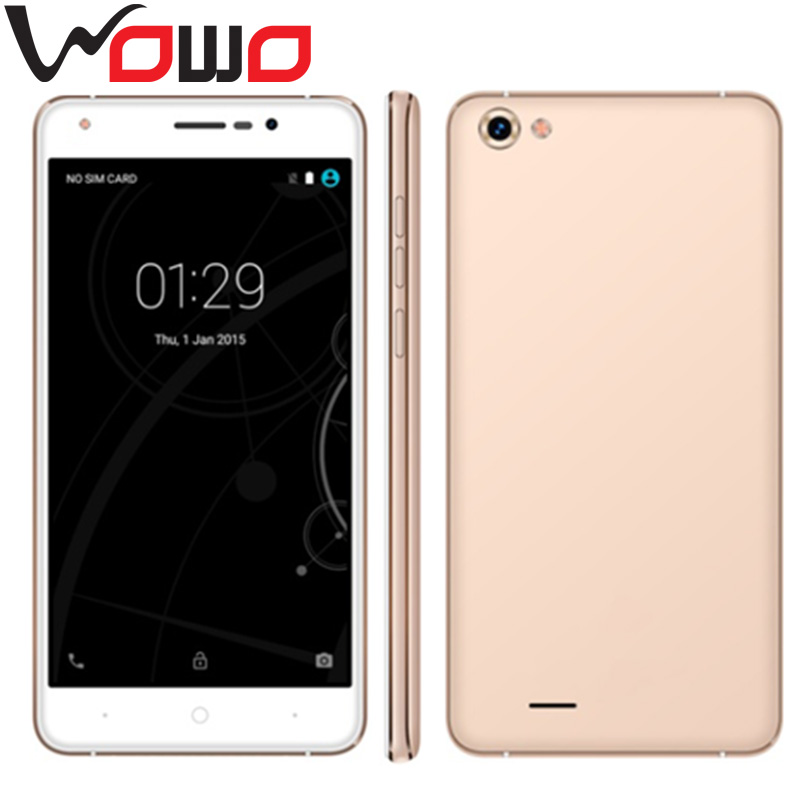 New arrival XBO smart phone XBO K7 smartphone android 5.1