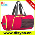 Direct Factory Manufacturer Promotional Mesh Foldable Travel Bag/Travelling Bag/Traveling Bag
