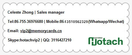 memory card price 4g 8g 16g memorias Cards