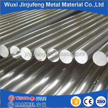 stainless steel flat/bar/rod/angle ansi 316L stainless steel round bar Surface & Size can process