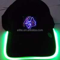 Promotional Super Bright Multi Colour Flashing