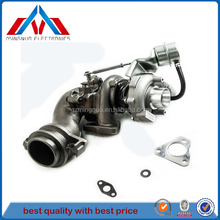 Turbocharger for Volkswagen T4 Transporter 1.9 TD ABL 454064 028145701L