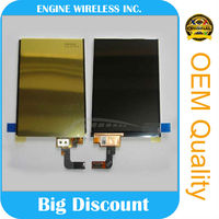 lcd touch for iphone 3gs,guangzhou oem,original