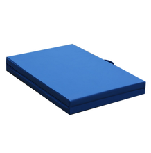 gymnastic equipment folding gymnastic mat for sale