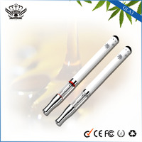 Newest design electronic cigarettes no leaking vape 500 puffs disposable vaporizer