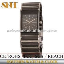 2012 ceramic band sapphire crystal watches swiss