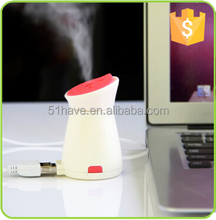 Guangzhou Factory Supply Air Arom Diffuser