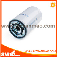 high quality engine parts oil filter 1903629