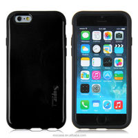 Best price shockproof armor phone case for iphone 6 4.7'' cover