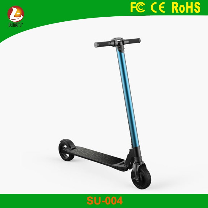 china wholesale cheap price scooter hoverboard folding lightest kick scooter for sale with 2wheels