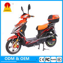 Optional Color Wholesale best electric motorcycle