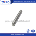 Electro Galvanized Full Threaded Rod