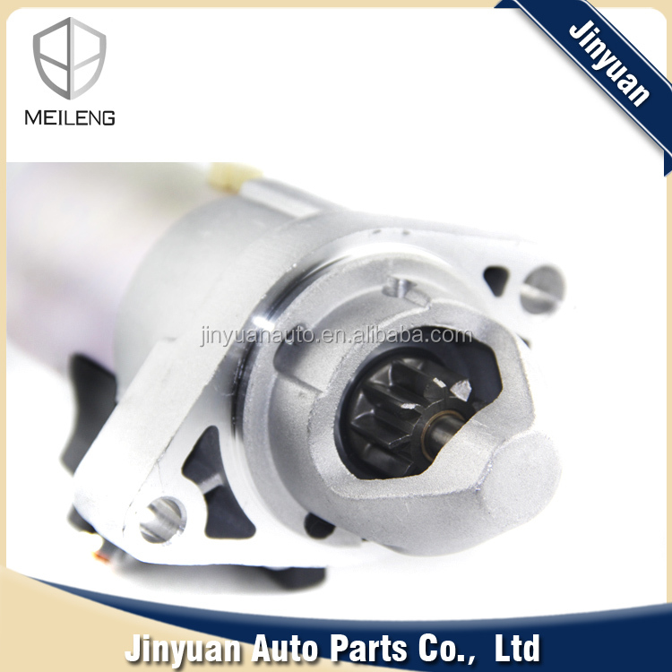 Starter Motor OEM 31200-RAA-A62 Auto Spare Parts for HONDA ACCORD/ODYSSEY/CRV 2006-2007
