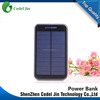 wholesale 30000mah solar mobile power bank for smartphone