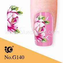 korean manicure material for nail decoration wholesale