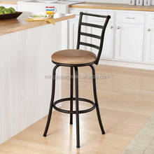 bar stool cushions footrest covers footrest covers
