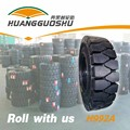 china brand commercial truck tires 8.25-15 heavy weight 88.08kg