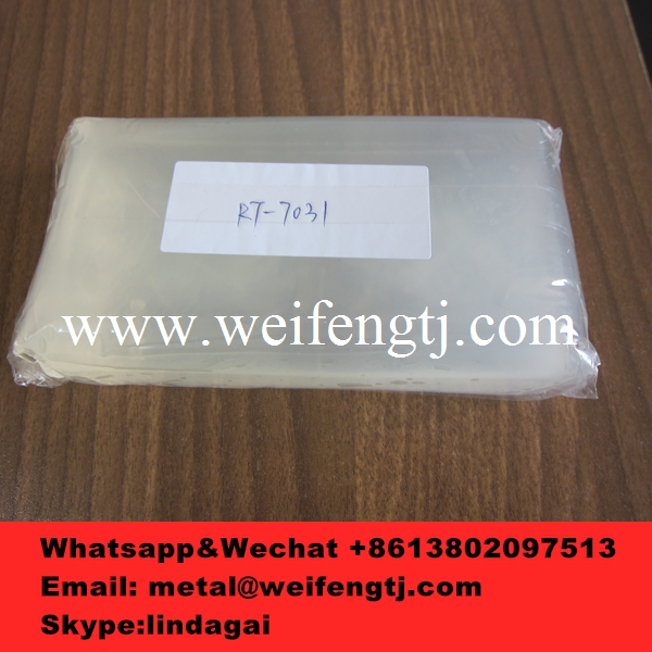 Engineer Overseas Service flat back album hot melt adhesive for coaxial cable