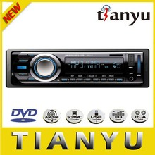 Electronic tuning FM radio & Auto reverse cassette player/car cassette player