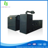/product-detail/high-quality-medical-waste-incinerator-in-low-price-60566819053.html