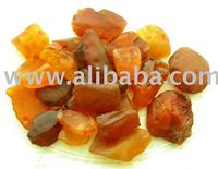 Rough Baltic amber-size from 25 to 40mm. 1 KG