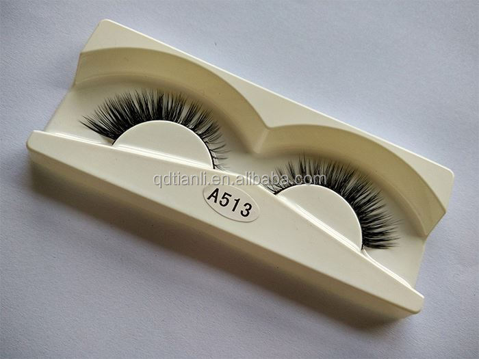 mink lashes strip buy false eyelashes in bulk eyelash case