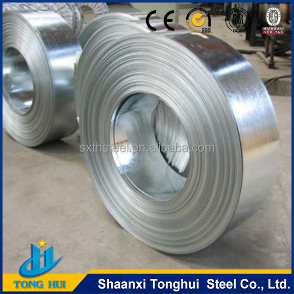 competitive price 304 stainless steel coil best wholesale website