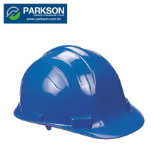 PARKSON SAFETY Taiwan New Arrival Top Quality Industry Electrical Insulation Safety Helmet CE EN50365 & ANSI Z89.1 SM-901E