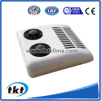 TKT-300RF Hot Sale Used Refrigeration Units for Trucks