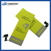 1430mAh 0 charge cycle rechargeable gb/t 18287-2013 mobile phone battery for iPhone 4S