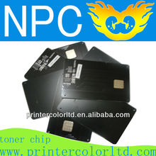 chips toner cartridge for Philips LaserFax MFD 6050 W chips laser chip card