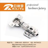 DTC cabinet door hinges,sus304 stainless steel hinge,bathroom cabinet door hinges