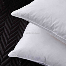 wholesale factory price feather down pillow inserts