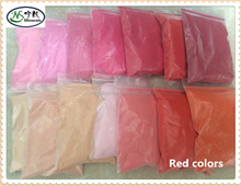 Quality High pigmentation coloured sand for arts, crafts use, children play