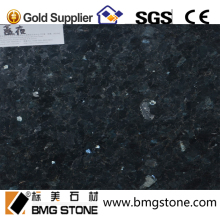 Blue Night Granite countertop,vanity top slab tiles,blue granite slabs