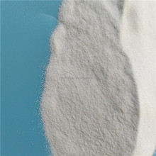 Purity 98% Zn 35.5%~36% Soluble White Powder Zinc Sulphate For Fertilizer Use