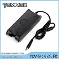 compatible same as original 100 240v 50 60hz laptop ac adapter for Dell 19.5V 4.62A PA-10 90W 7.4*5.0mm adpater laptop charger
