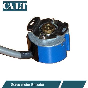 Servo Motor Cnc Encoder Tamagawa Oih 100 1024 C T C2 15v
